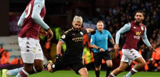 Manchester City x Aston Villa: onde assistir e prováveis ...