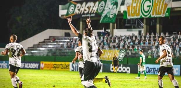 Guto Ferreira afirma que Ceará pensa em competição ...