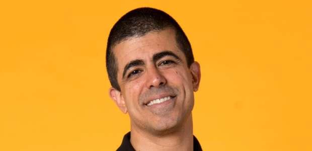 Acusadoras de Marcius Melhem são oito funcionárias da Globo