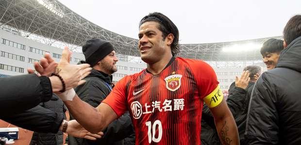 Hulk sinaliza com resposta, e Atlético-MG confia no acerto