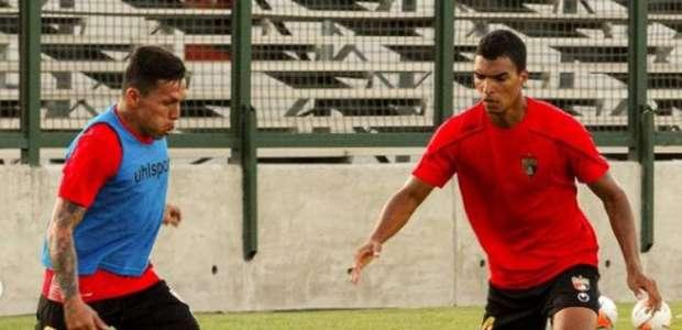 Por uma nova fase: saiba os detalhes do Deportivo Lara, ...