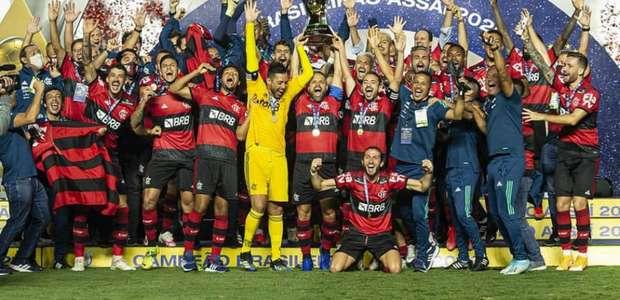 Globo atinge pico de 45 pontos de audiência no Rio com ...