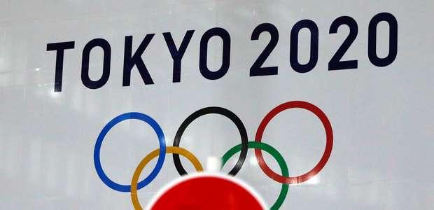 O que se sabe sobre a realização da Olimpíada de Tóquio