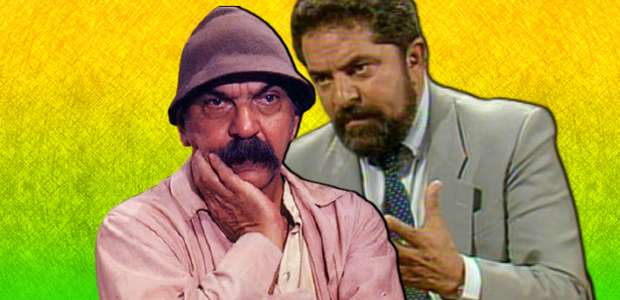 Globo relança novela acusada de beneficiar Lula na política