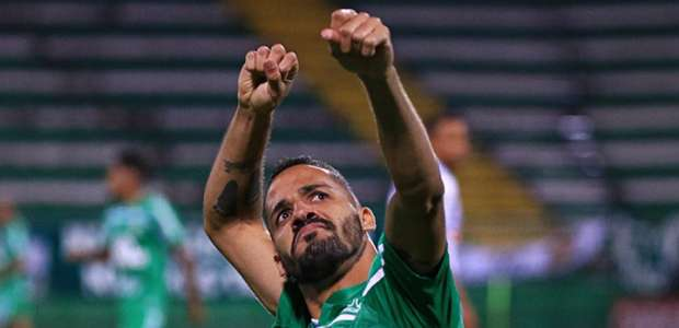 Botafogo avalia a possibilidade da contratação do ...