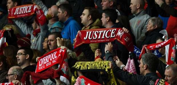 Tragédia de Hillsborough: o que foi a catástrofe, ...