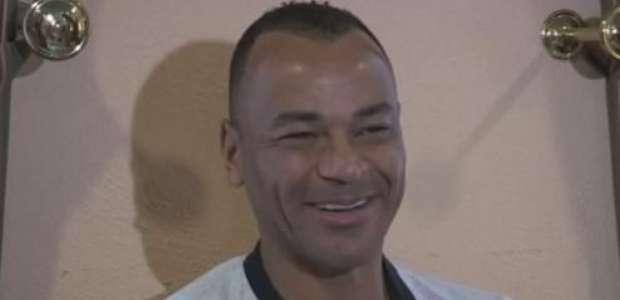 Cafu diz que Brasil não teve jogador como Neymar nos últimos 15 anos