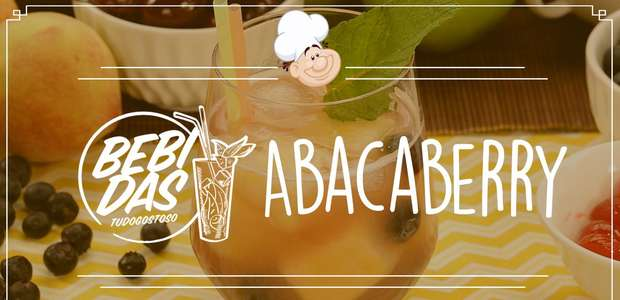 Abacaberry