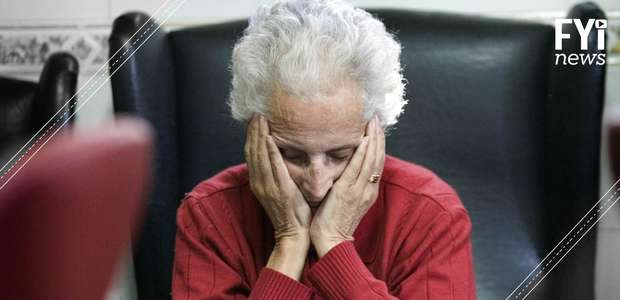 O Alzheimer é contagioso?