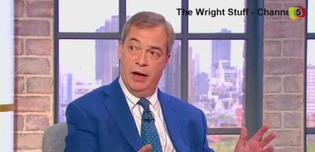 Reino Unido deveria ter 2° referendo, diz defensor do Brexit