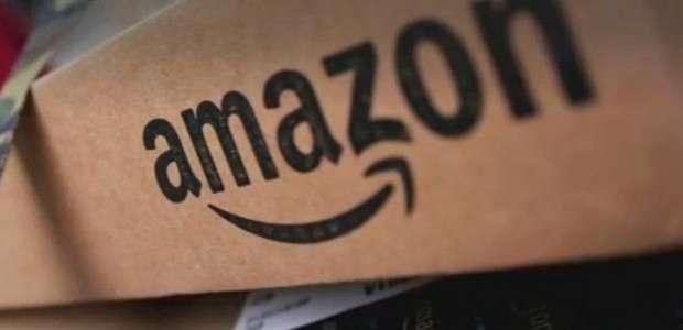 SP: Amazon negocia compra direta de mercadorias para revenda