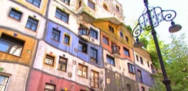 Conheça Viena, a cidade da música erudita e dos cafés