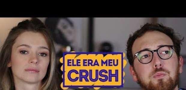 LENDO COMENTÁRIOS POLÊMICOS DO NOSSO PRIMEIRO VÍDEO!