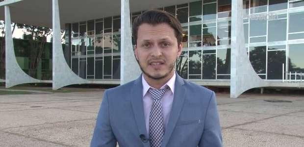 STF decide que polícia pode fechar delações mesmo sem aval do Ministério Publico