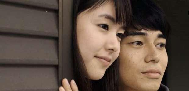 Asako I & II Trailer Legendado