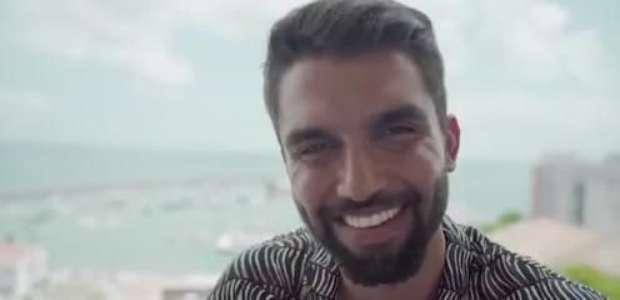 Show cancelado: Silva achou que era brincadeira do irmão