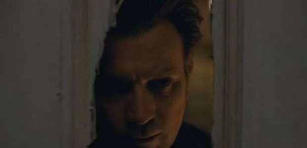 Doutor Sono Trailer Oficial Legendado