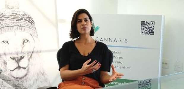 O mercado inexplorado de remédios derivados da Cannabis