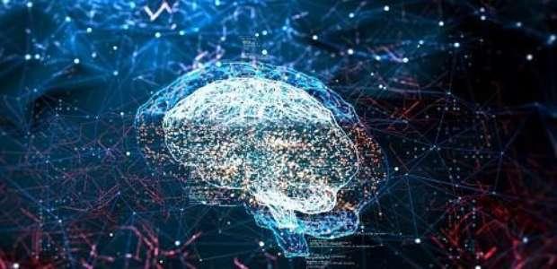 Cientistas criam software capaz de detectar fake news