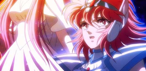 O futuro e a nova geração na indústria dos animes
