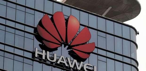 Espionagem? 5G da Huawei desperta desconfiança global