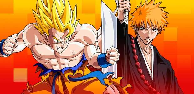 7 momentos inesquecíveis dos animes de luta