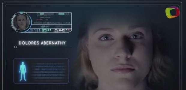 Resumo da 1ª temporada de 'Westworld'