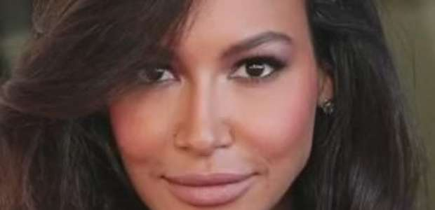 Irmã de Naya Rivera compartilha homenagem comovente à atriz