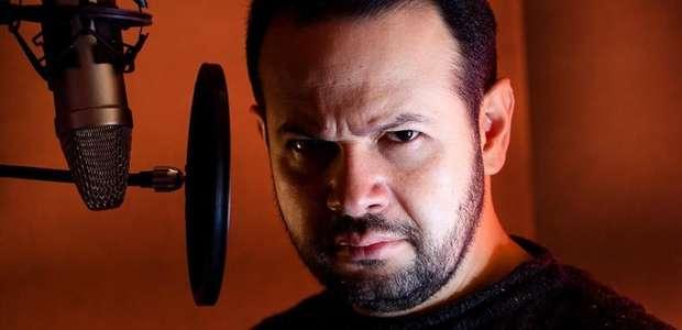 BGS Day: Entrevista com o dublador Ricardo Juarez
