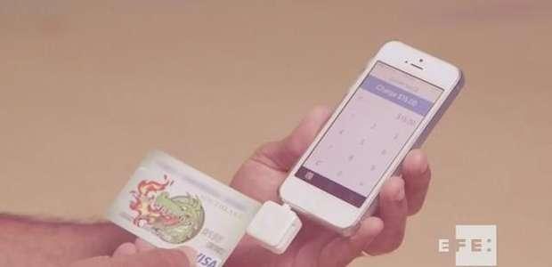 Lo nuevo en tecnología: la billetera virtual