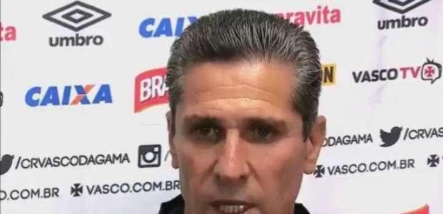 Jorginho: