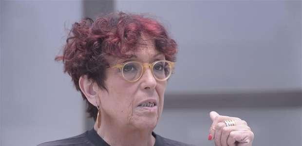 Maruja Torres: