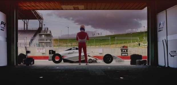 Llega el Campeonato de España de Fórmula 4