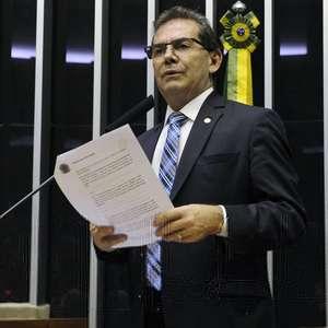 Lava Jato eleitoral mira Paulinho da Força por caixa 2