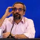 Weintraub leva advertência por comentário sobre Lula e Dilma