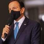 Isolado, Doria defende frente com centro-esquerda em 2022