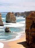 Conheça 100 paisagens espetaculares pelo mundo