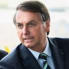 Bolsonaro vetará pena maior para crimes contra honra na ...