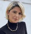 Antonia Fontenelle critica José Loreto por pintar as unhas