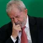 Impugnação de candidatura de Lula repercute no exterior
