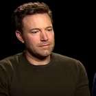 Ben Affleck rompe su silencio sobre el icónico meme 'Sad ...