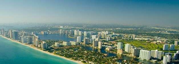 CNN lista as 10 melhores cidades de praia do mundo