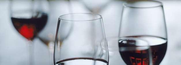 Vinho sem álcool é ruim e custa caro, dizem especialistas