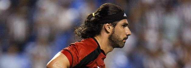 Volta Redonda anuncia novo técnico e contratação de Josiel