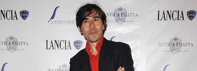 'Salvo' recebe o Grande Prêmio da Crítica em Cannes