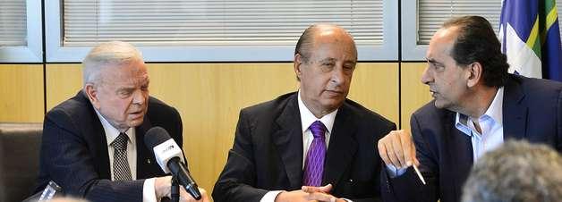 Paulista 2014 pode ter 4 rebaixados no mesmo grupo; veja curiosidades