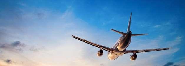 Combustível, taxas e demanda encarecem voos no Brasil