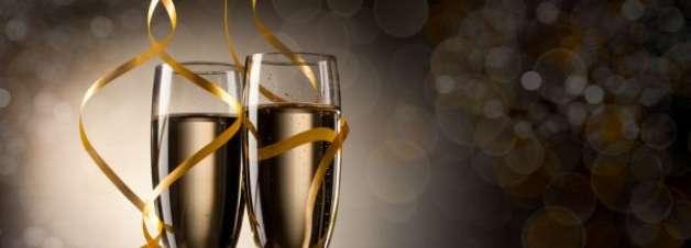 Saiba quanto custa uma garrafa de champanhe pelo mundo