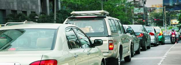 Veja os problemas elétricos mais comuns nos carros