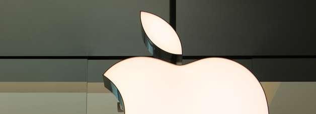 Apple deve parar de usar produtos perigosos, diz organização